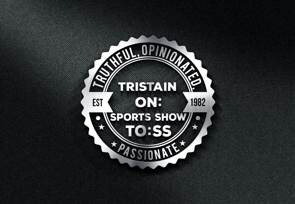 new-toss-logo