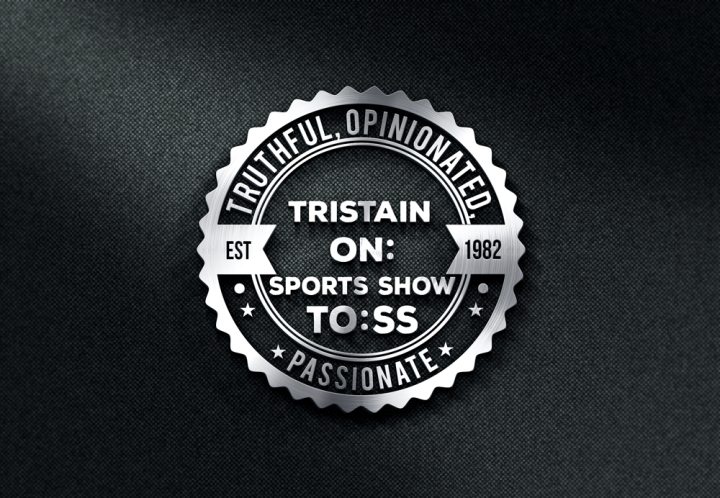 new-toss-logo